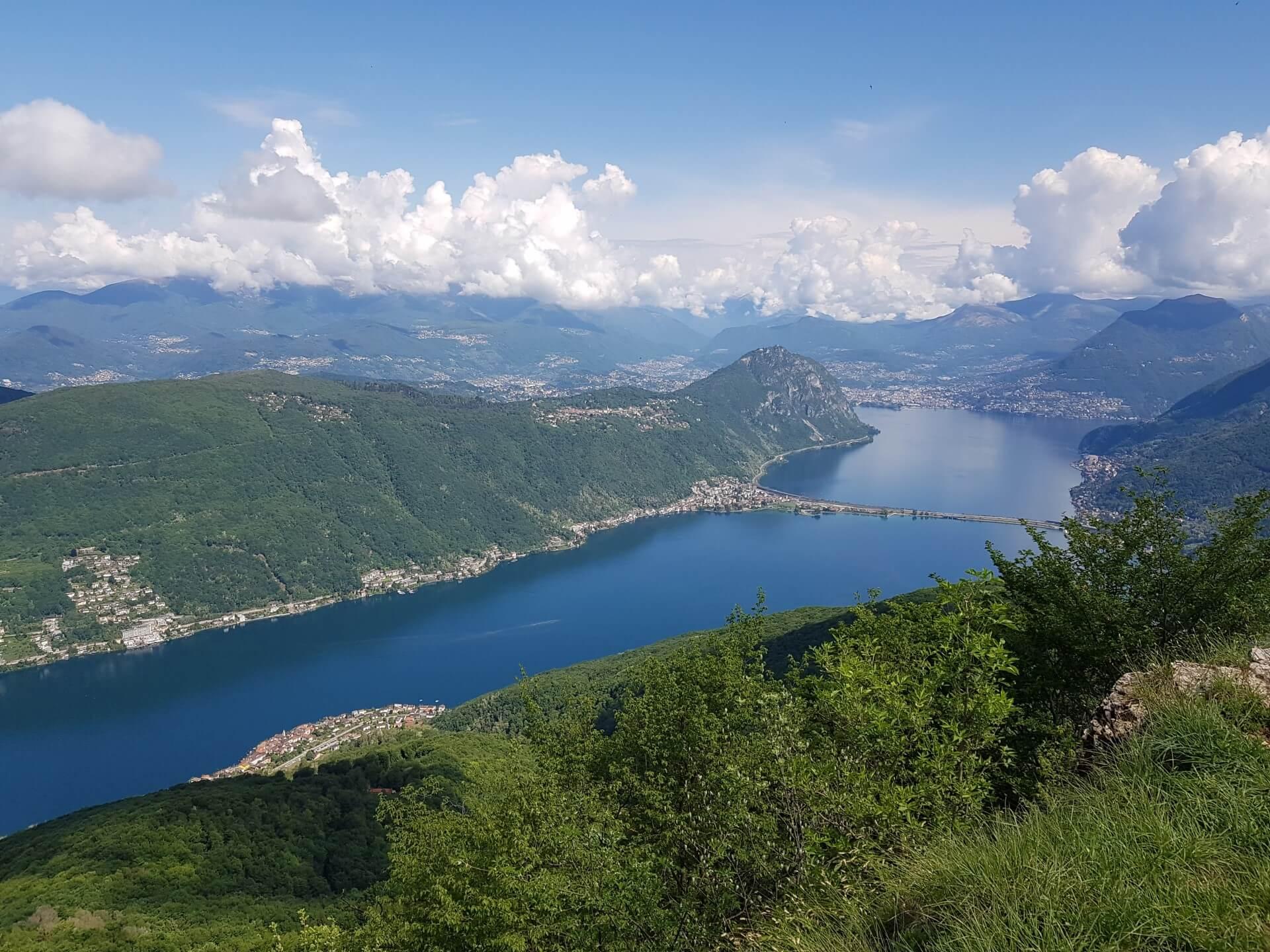 Dolceresio Lugano Lake B&B, Brusino Arsizio - Relax - Sport - Nature - Relax Sport Nature