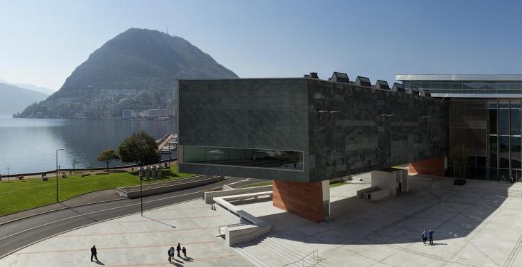 Dolceresio Lugano Lake B&B, Brusino Arsizio - Activities and Surroundings - LAC