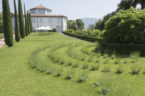 Dolceresio Lugano Lake B&B, Brusino Arsizio - Activities and Surroundings - MuseoVincenzoVela